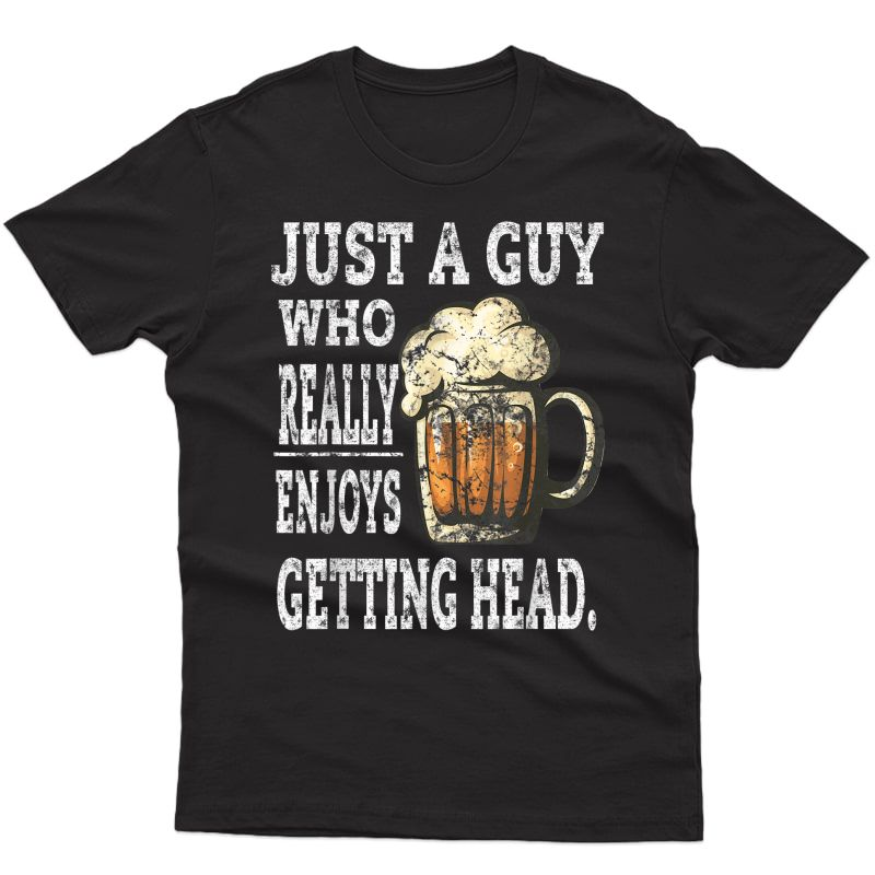 S Dirty Beer Drinking T Shirts For Adult Humor Gift